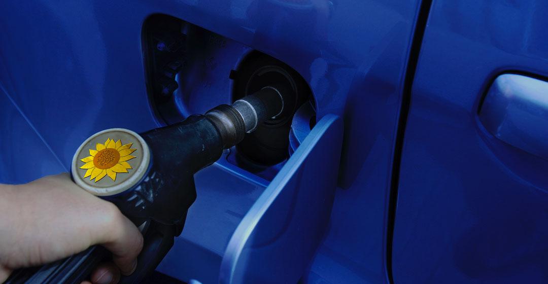 Verbände fordern politischen Rahmen für mit Ökostrom hergestellte synthetische Kraftstoffe