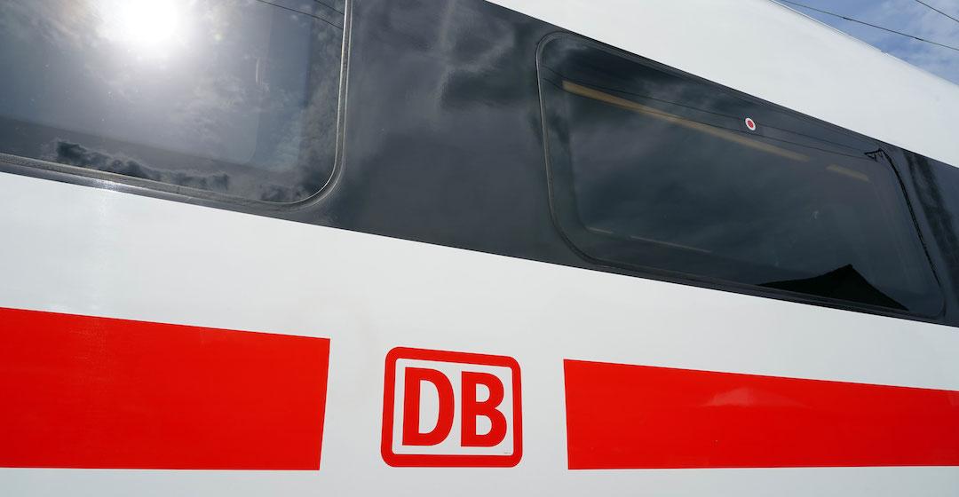 Deutsche Bahn und Siemens entwickeln wasserstoffbetriebenen Zug
