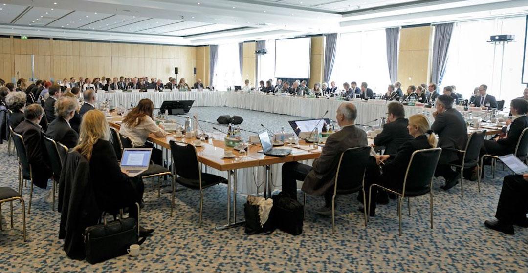 BMWi unterstützt Einsatz von grünem Wasserstoff in Entwicklungsländern