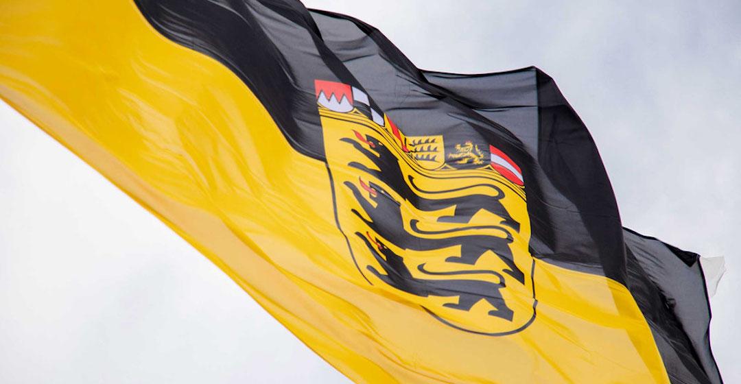 Baden-Württemberg beschließt Wasserstoff-Roadmap