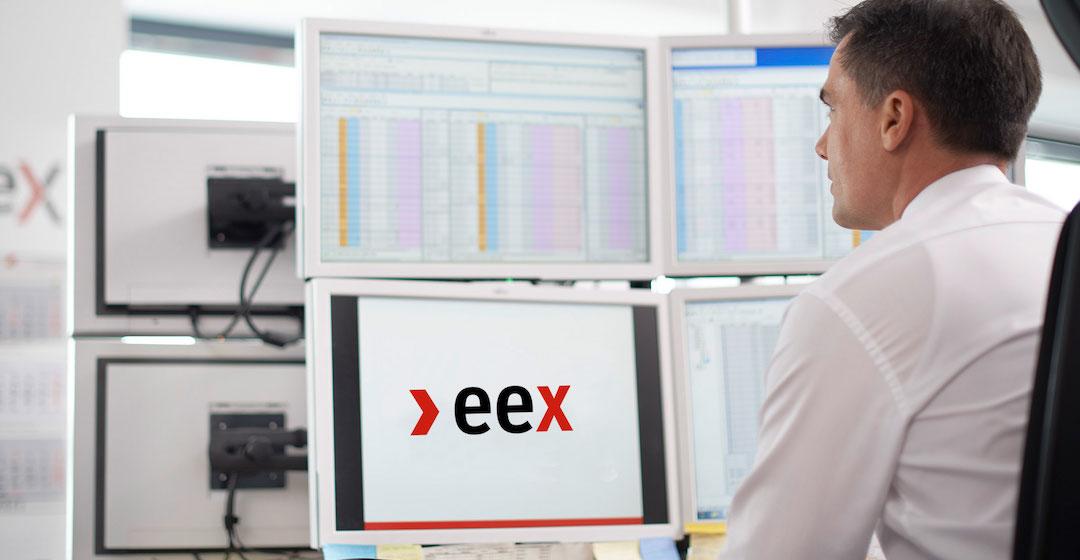 EEX-Tochter Grexel führt EU-weites Nachweisregister für Wasserstoff