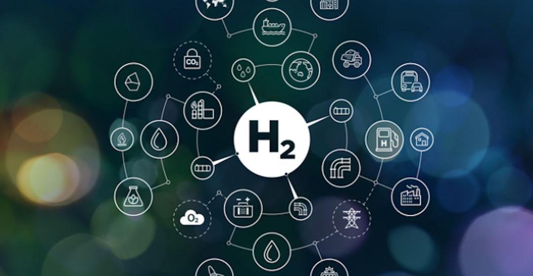 Australien gibt weitere 150 Millionen Dollar zur Förderung von Wasserstoffdrehkreuzen