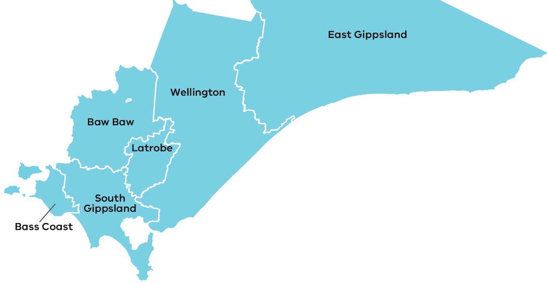 Pure Hydrogen plant Wasserstoffproduktion am Port Anthony in Australien