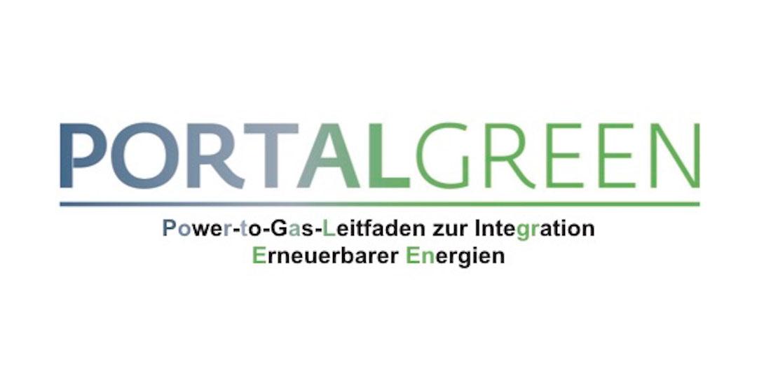 Leitfaden zu Genehmigung, Bau und Betrieb von Power-to-Gas-Anlagen veröffentlicht