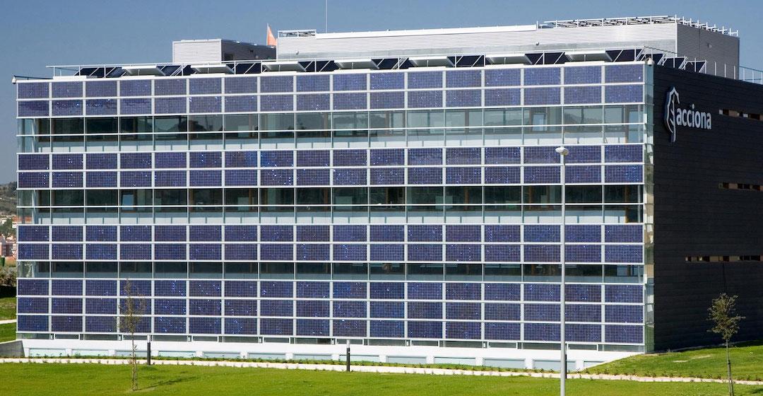 Acciona und Plug Power wollen Marktanteil von 20 Prozent bei grünem Wasserstoff in Iberien