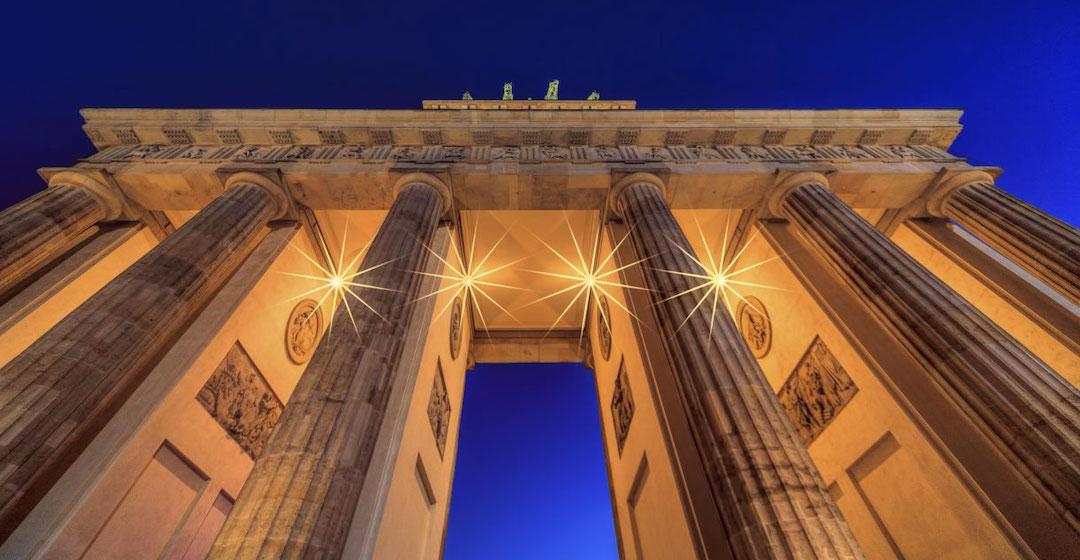 Berlin und Brandenburg fragen nach dem Bedarf für eine Wasserstoffwirtschaft