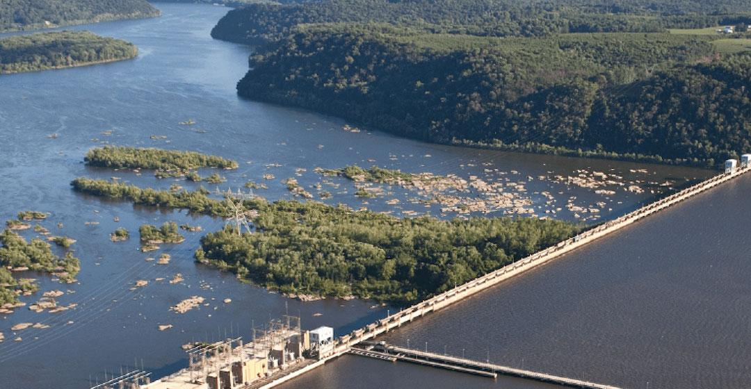 Plug Power erwartet 520 Millionen Dollar Kreditgarantien des DOE für grüne Wasserstoffproduktion