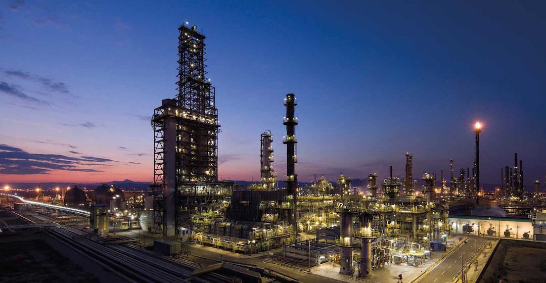 Iberdrola, BP und Enagas untersuchen Machbarkeit eines 20-Megawatt-Elektrolyseurs bei Valencia