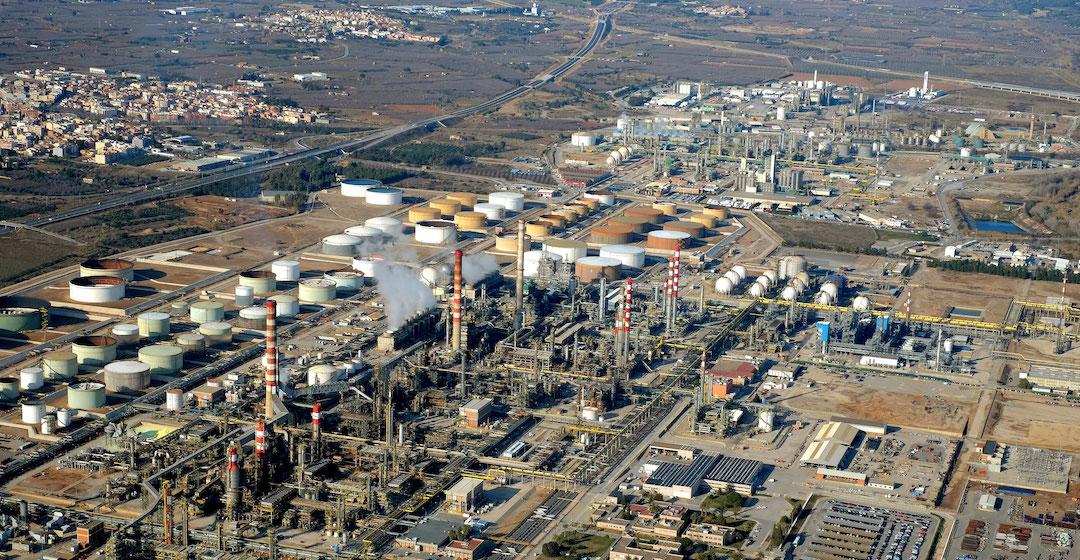 Siemens Energy und Messer Group erarbeiten Konzept für Elektrolyse Tarragona