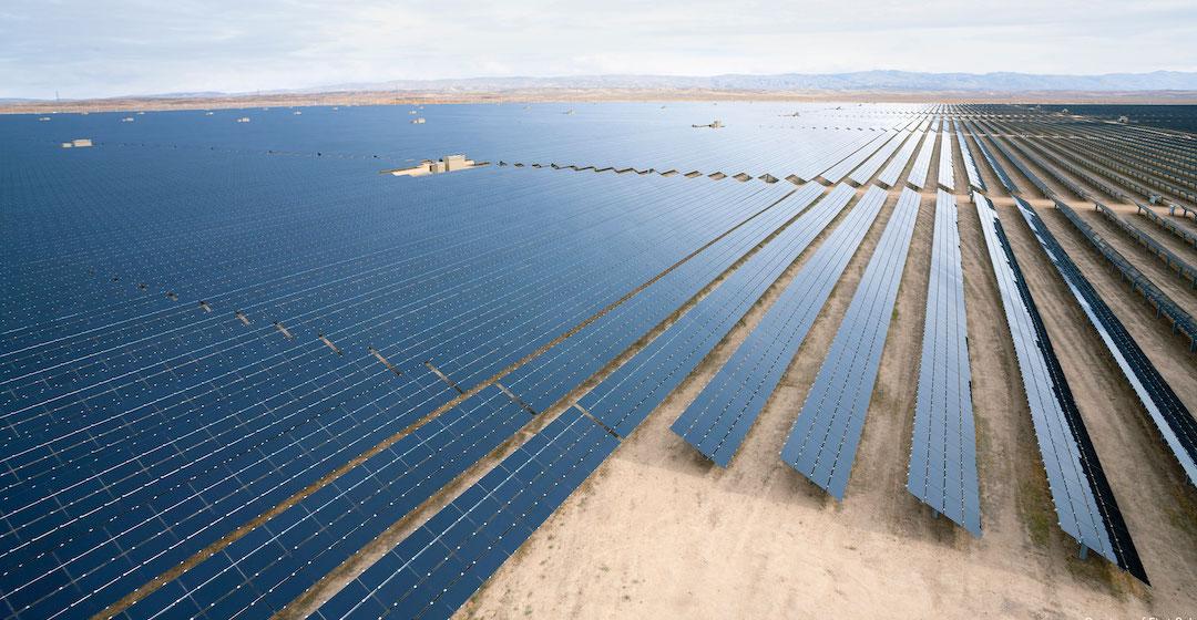 Nel und First Solar entwickeln gemeinsam Photovoltaik-Wasserstoff-Hybridkraftwerke