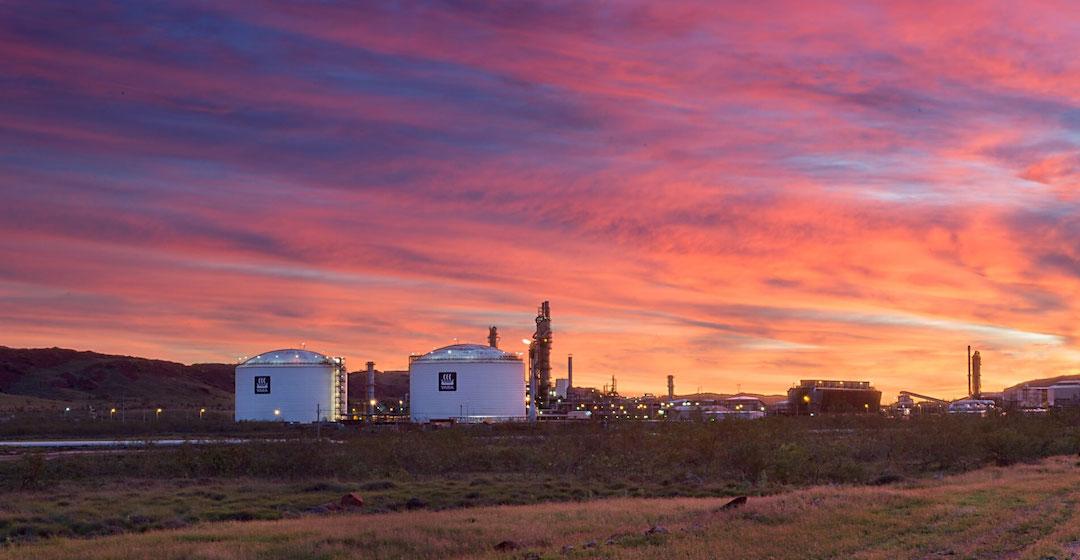 Australiens Markt für Wasserstoffexporte könnte 2050 rund 90 Milliarden US-Dollar umfassen