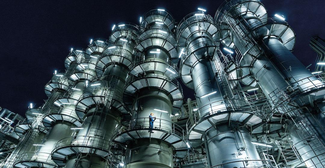 """BMWi und BMVI stellen """"Short List"""" mit 62 förderfähigen Wasserstoff-Großprojekten vor"""