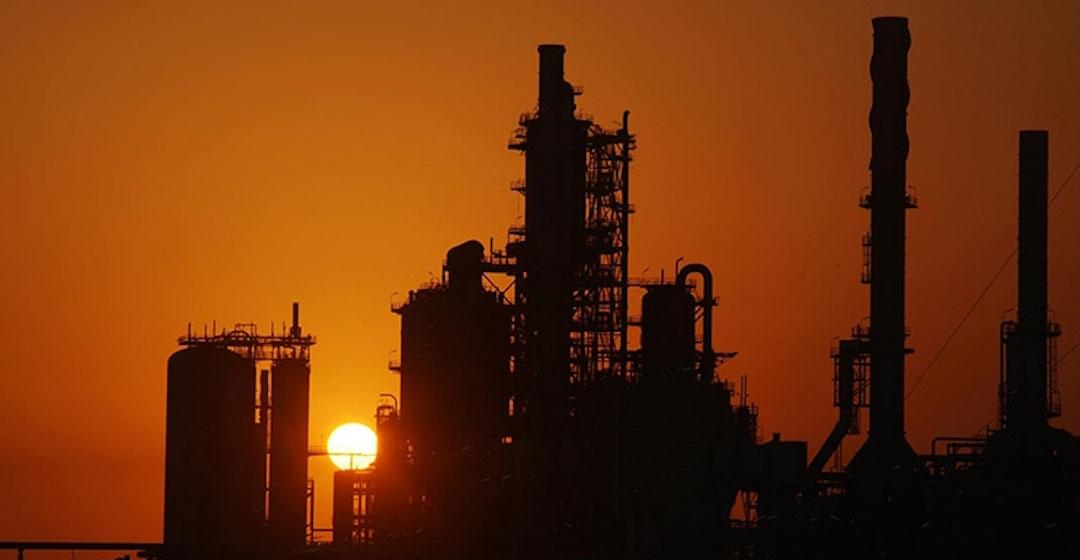 Oman plant Giga-Projekt zur Produktion von grünem Wasserstoff und Ammoniak