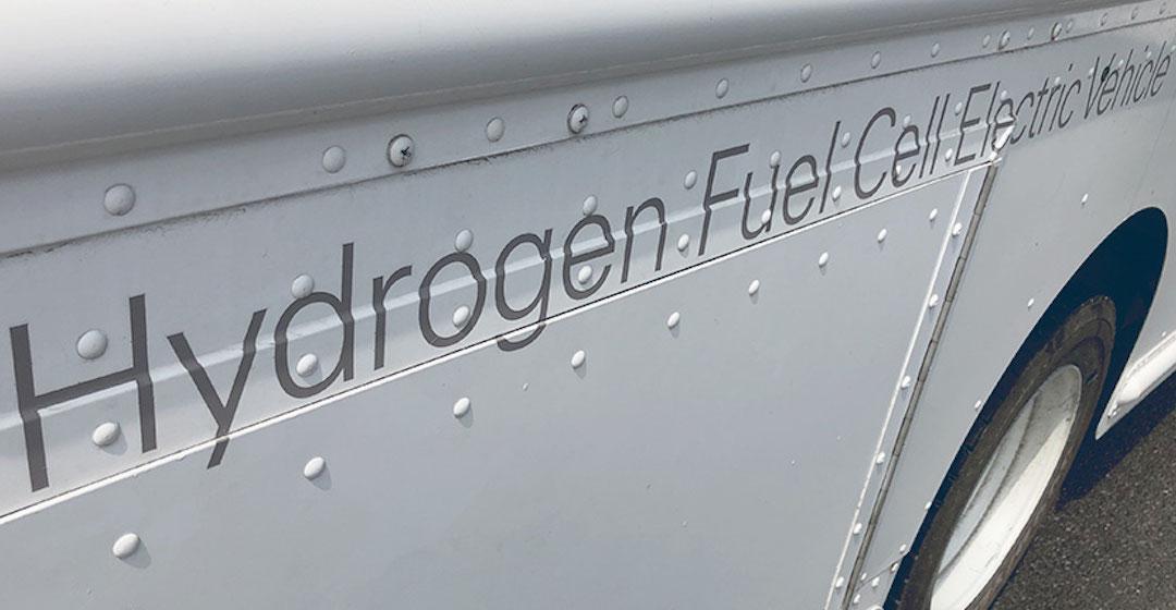Plug Power schließt PPA für 345 Megawatt leistenden Windpark zur Wasserstoffproduktion