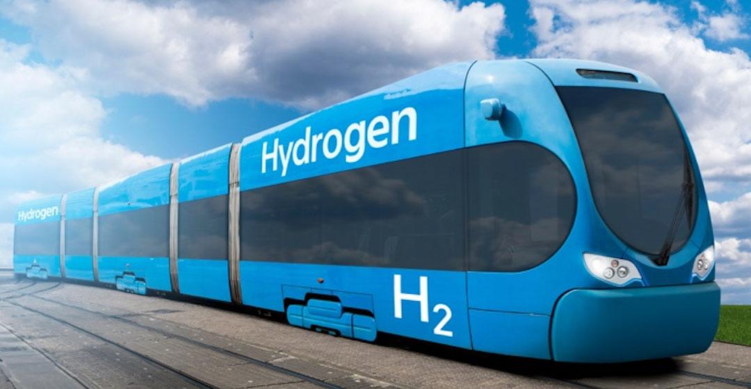 Konsortium um Iberdrola will in Italien Bahnstrecken für Wasserstoffzüge auszubauen