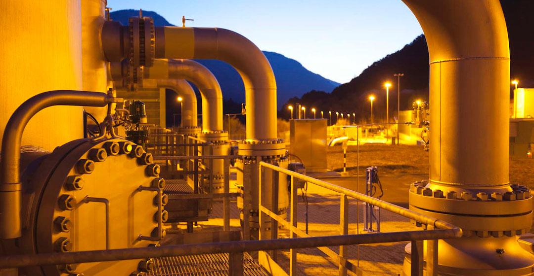 Vier Konzerne bauen Elektrolyseure mit 220 MW Leistung in Apulien