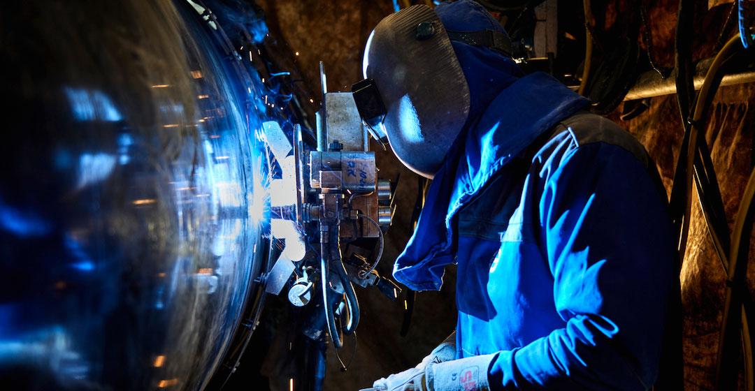 Fernleitungsnetzbetreiber veröffentlichen Karten über die künftige Produktion und den Verbrauch von Wasserstoff