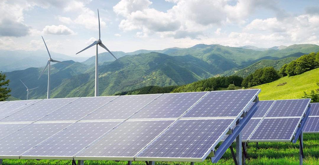 HDF Energy baut in Guyana Grundlast-Wasserstoffkraftwerk mit Ballard-Power-Technologie